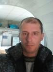 Evgeniy, 42  , Zemetchino