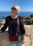 Valentina, 52  , Alicante