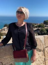 Valentina, 52, Spain, Alicante