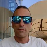 Massimo , 40  , Grumo Nevano