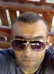 Pavel, 44  , Cherkasy