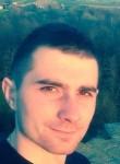 Nazar, 24  , Wieruszow