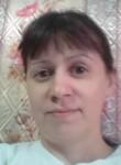 Anya, 40  , Kaluga