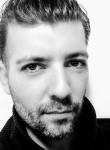 Roman Orlik, 31  , Lipetsk