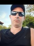 Pablo, 40  , Santa Maria