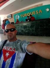 Miguel Ángel, 36, Spain, Albacete