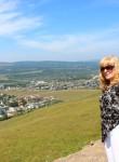 Lyudmila, 54  , Hlybokaye