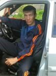 Nikolay, 39  , Nizhniy Tagil