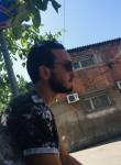 Kusa, 22  , Tbilisi