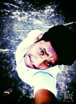 Goutham krishn, 21  , Gudalur
