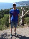 Denis, 30  , Rostov-na-Donu