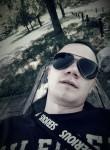Rostick, 23  , Prague