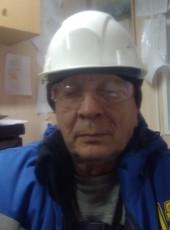 anton, 53, Russia, Saint Petersburg