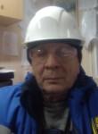 anton, 53, Saint Petersburg