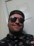 Tyler Seeley, 25  , Cleveland (State of Ohio)