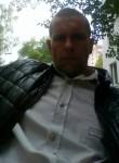 Aleksey, 34  , Sarov