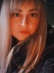 Evgeniya, 31  , Zlatoust