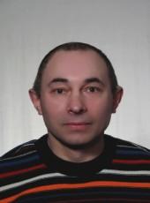 Vasiliy, 55, Russia, Konosha