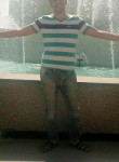 Ahmed, 23, Asyut