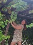 Viktoriya, 26  , Lobnya