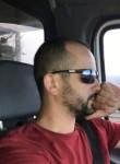 Rrahman, 35  , Prizren