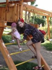 Yulya P., 39, Russia, Gatchina