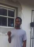 Savage, 31  , Nassau