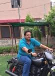 hardrock, 49 лет, Bahadurgarh