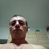 Igor, 43  , Poznan