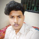 Mudassirkhan, 21  , Mumbai