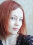 Natali, 38, Kiev
