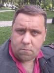 Oleg, 45, Vinnytsya