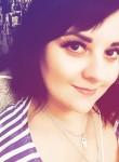 ella, 34  , Ufa