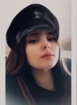 Angelok, 18  , Bogoroditsk