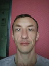 Dmitriy, 40, Russia, Nizhniy Novgorod