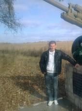 Igor, 44, Ukraine, Khartsizk