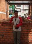 អុិន ស៊ាវ, 18  , Phnom Penh