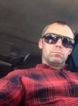 Mark, 34, Gatchina