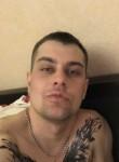 Sergey , 29, Chapayevsk
