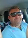 Alfonso, 35  , Mercogliano