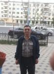 roman, 56  , Tashkent