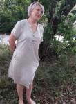 galina, 48  , Yekaterinburg