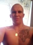 Ruslan, 34  , Korosten