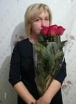 Anna, 51  , Muravlenko