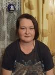 Alena1984, 36, Velikiy Novgorod