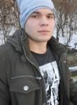Vladimir, 22, Moscow