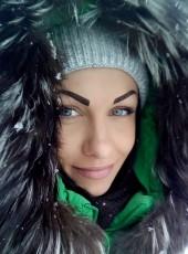 Asya, 30, Ukraine, Kiev