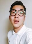kimgyunho, 27  , Hwaseong-si