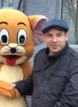 юрий, 39 лет, Симферополь
