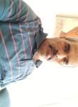 Mehmet, 51  , Elazig